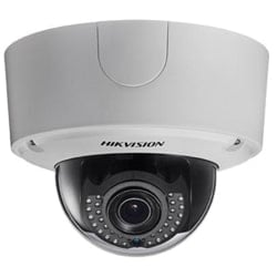 Hikvision DS-2CD4585F-IZ 4K 8MP IP Camera